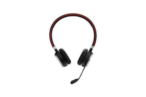 JABRA EVOLVE 65 MS STEREOHD AUDIO MICROS