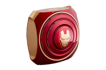 Marvel Habanero 2 Ironman Air Purifier (MV-H2-IR-AI)