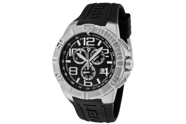 Swiss Legend Men's Super Shield (SL-40118-01)
