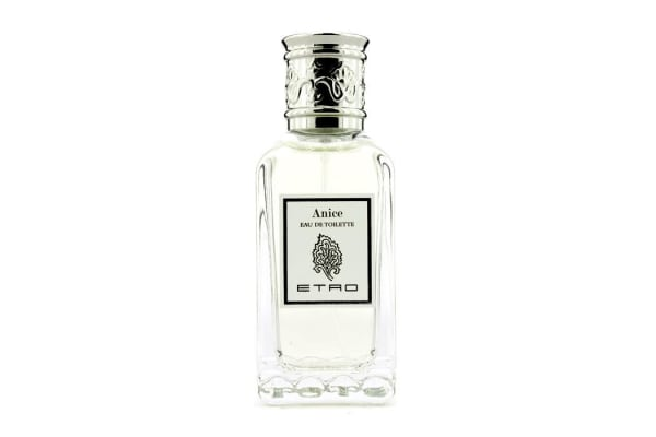 Etro Anice Eau De Toilette Spray (50ml/1.7oz)