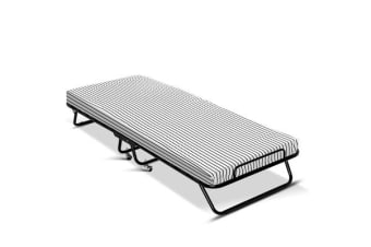 Artiss Foldable Bed