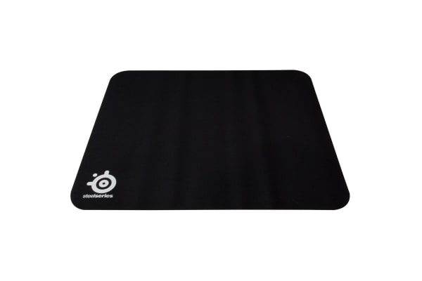 SteelSeries QcK+ (Large 2mm Cloth Pad)