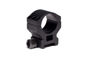2x Vortex Tactical 30mm High Mount Rings Fit Picatinny|weaver Rail 30mm Tube