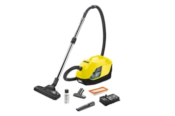 Karcher DS Water Filter Vacuum Cleaner (1-195-220-0)