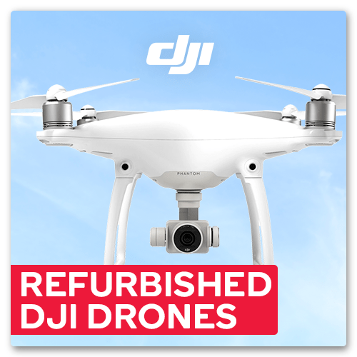 KAU-REFURB_DJI-Category-Tile