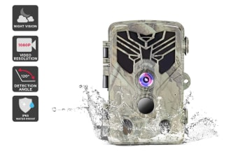Kogan Hunting Trail Camera 24MP