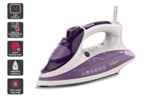 Kogan XtremeSteam 2200W Digital Iron