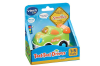 VTech Toot Toot Drivers Vehicle Green Racer