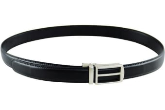 Wonder Belt - Perfect Belt Fit Every Time