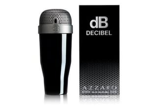 Azzaro Decibel 100ml EDT (M) SP