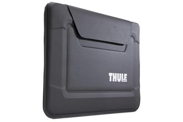 "Thule Gauntlet 3.0 Macbook Air 11"" Envelope Sleeve"