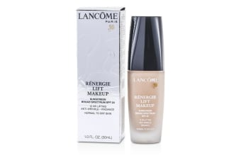 Lancome Renergie Lift Makeup SPF20 - # 230 Porcelaine 40C (US Version) 30ml/1oz
