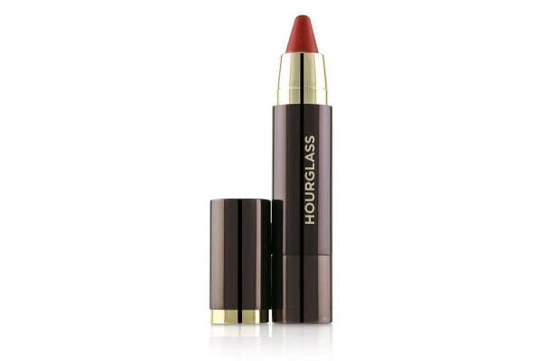 HourGlass Girl Lip Stylo - # Lover (Vibrant Red Orange) 2.5g/0.09oz