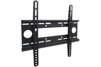 "Doss 32""  Flat Panel TV Bracket"