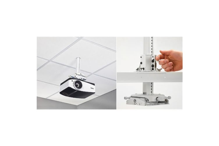 Chief SYSAUW Suspended Ceiling Projector