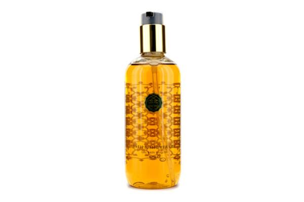 Amouage Epic Bath & Shower Gel (300ml/10oz)