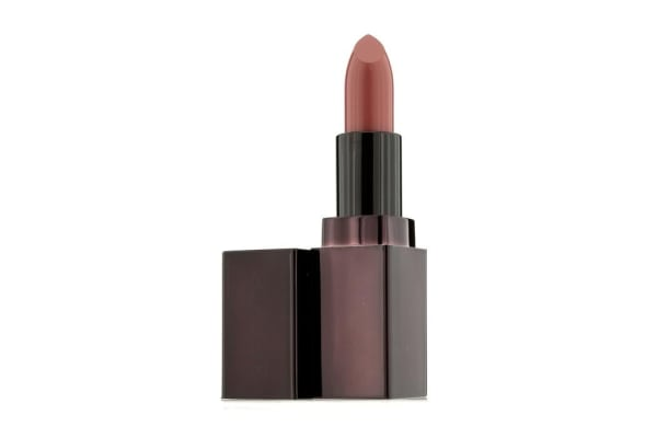 Laura Mercier Creme Smooth Lip Colour - # Rosewood (4g/0.14oz)