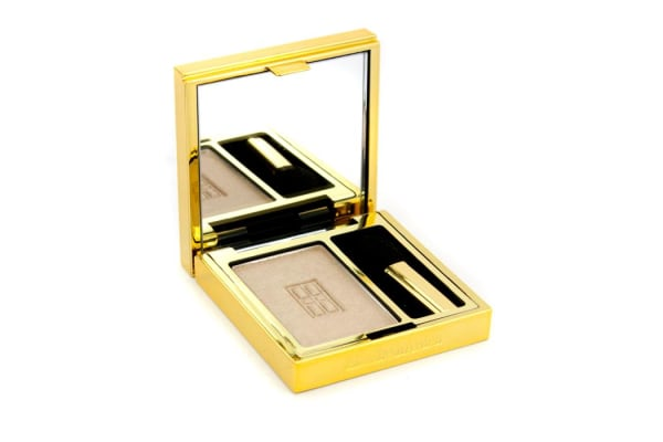 Elizabeth Arden Beautiful Color Eyeshadow - # 04 Blonde (2.5g/0.09oz)