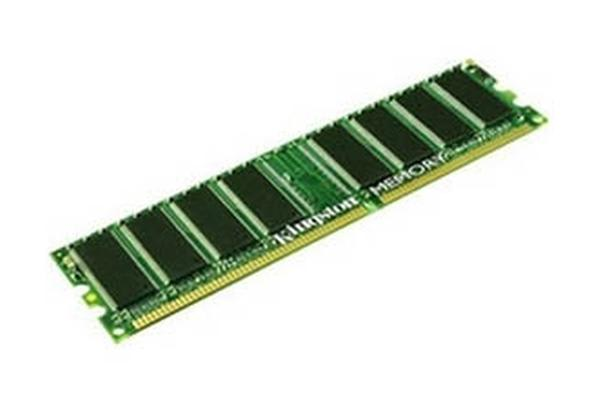 Kingston 8GB (1x8GB) DDR3L DIMM 1600MHz CL11 1.35V /1.5V Dual Voltage ValueRAM Single Stick Desktop Memory