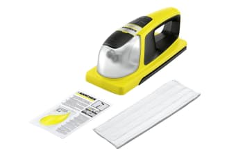 Karcher KV4 Cordless All-Surface Cleaner (1-633-921-0)