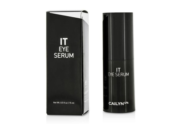 Cailyn It Eye Serum 15ml/0.5oz