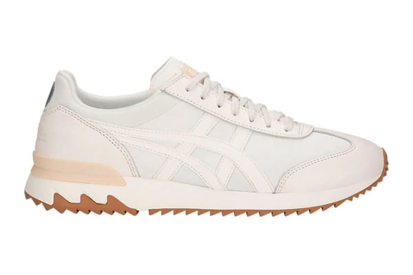 Onitsuka Tiger California 78 EX Shoe (Cream/Cream, Size 7)