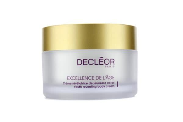 Decleor Excellence De L'Age Youth Revealing Body Cream (200ml/6.7oz)