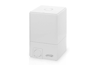 Ionmax ION50 Humidifier