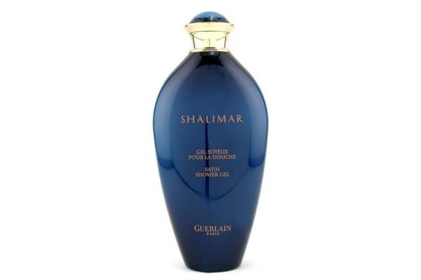 Guerlain Shalimar Satin Shower Gel (200ml/6.7oz)