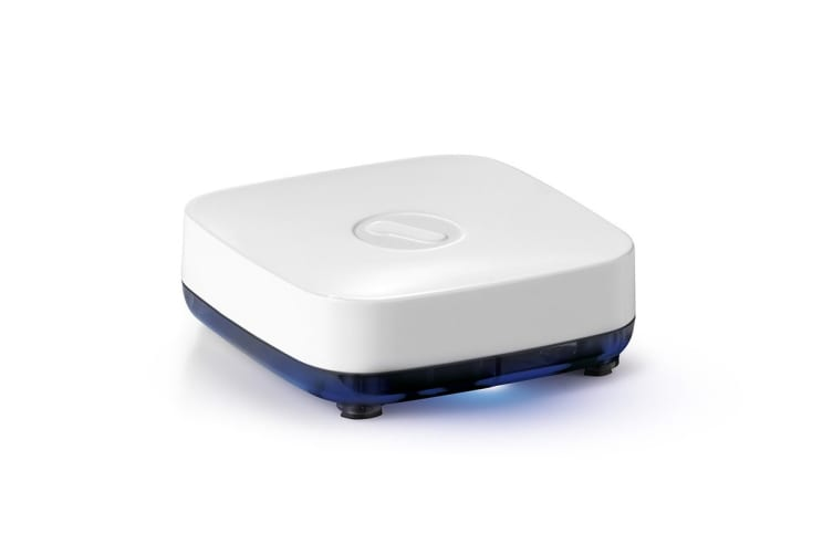 One For All Bluetooth Music Receiver (SV1810)