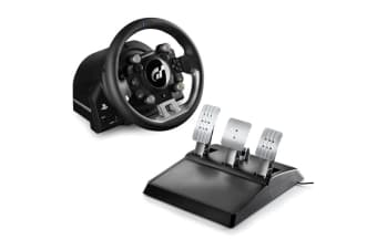 Thrustmaster 4160689 T GT Wheel PS4/PC