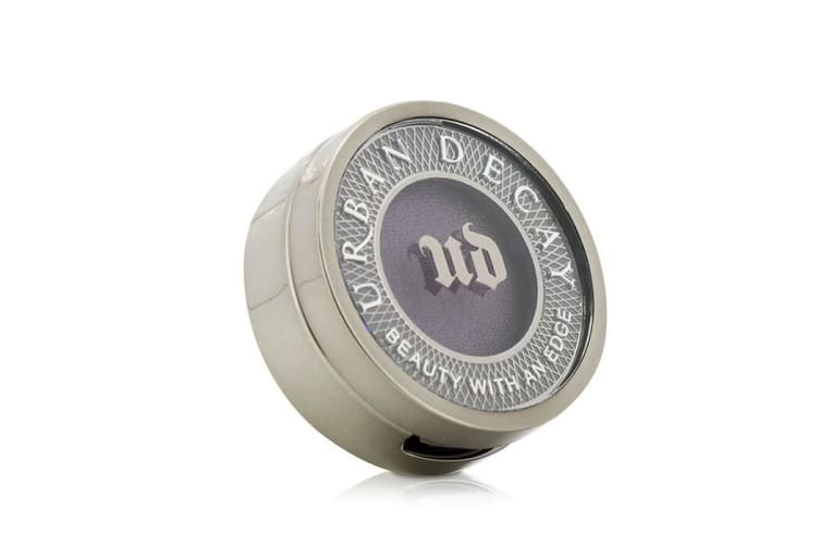 Urban Decay Eyeshadow - Rockstar 1.5g