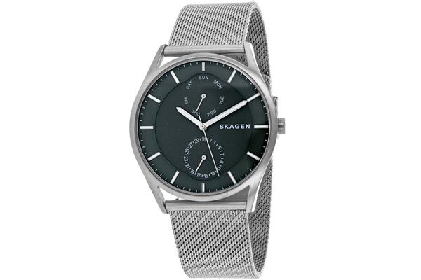 Skagen Men's Holst (SKW6383)