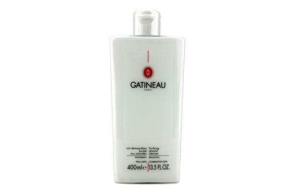 Gatineau Purifying Almond Cleanser (For Combination Skin) (400ml/13.5oz)