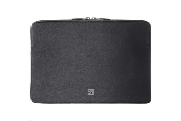 "Tucano MacBook 12"" Elements Sleeve - Black"