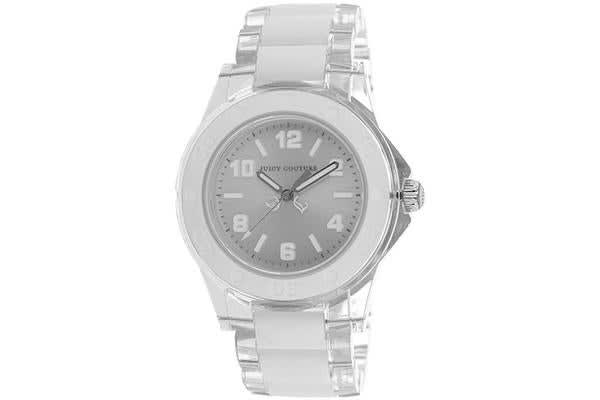 Juicy Couture Women's Rich Girl (1900866)