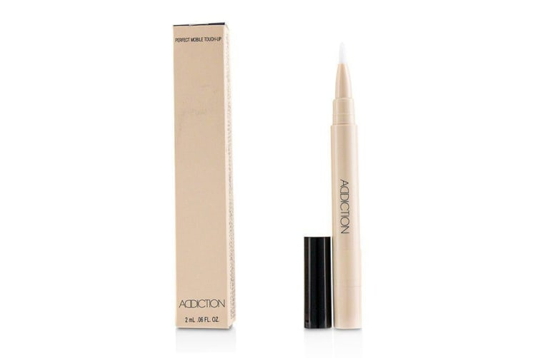 ADDICTION Perfect Mobile Touch Up - # 004 (Cool Beige) 2ml