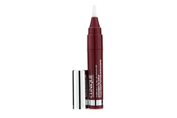 Clinique Vitamin C Lip Smoothie (New Packaging) - #10 Goodness Grapecious (2.8ml/0.09oz)