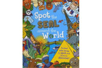 Spot the Seal Around the World