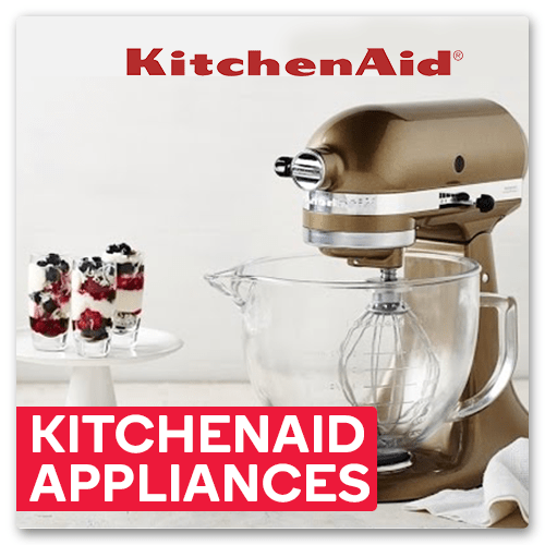 KAU-kitchenaid-Department