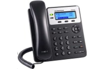 Grandstream Networks GXP1620 HD IP Phone 2-line Hardware