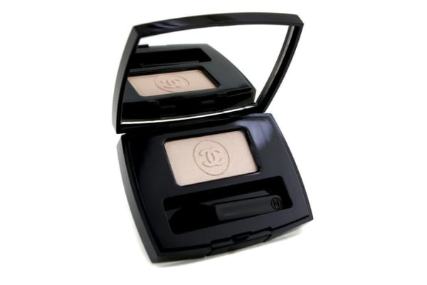 Chanel Ombre Essentielle Soft Touch Eye Shadow - No. 46 Lotus (2g/0.07oz)
