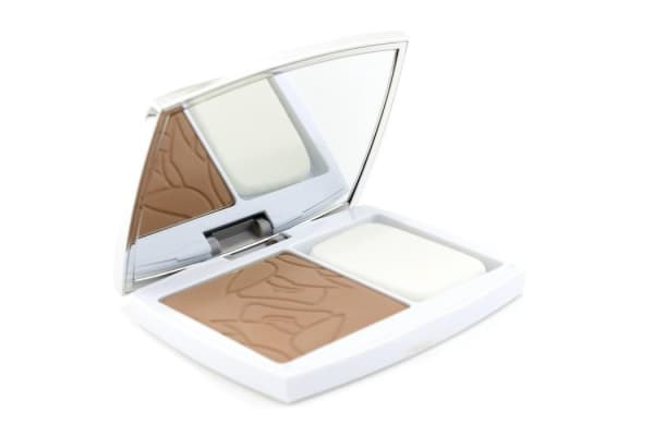 Lancome Teint Miracle Natural Light Creator Compact SPF 15 - # 045 Sable Beige (9g/0.31oz)