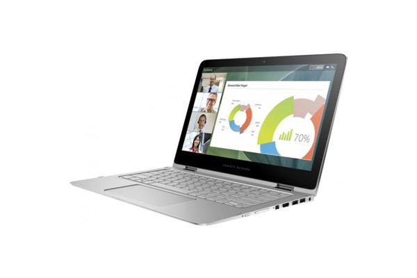 HP Spectre Pro x360 2-IN-1 Remanufactured 13.3in (2560x1440)