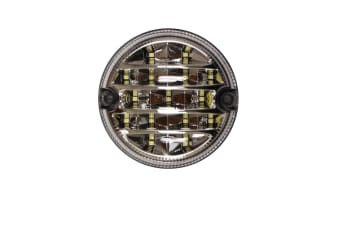 Led Reverse Light Insert 95Mm White Suit Ap10554.55