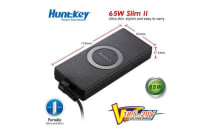 Huntkey Slim II 65W AC Adaptor Ultrabook Tips/Universal