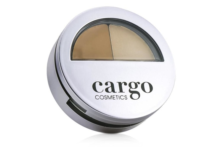 Cargo Double Agent Concealing Kit - 3W Medium 2.7g
