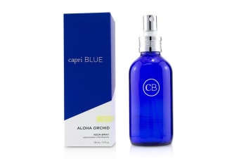 Capri Blue Signature Room Spray - Aloha Orchid 118ml/4oz