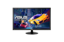 "ASUS VP278H 27"" Full HD Gaming Monitor"