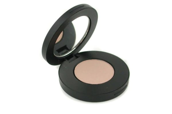 Youngblood Pressed Individual Eyeshadow - Alabaster (2g/0.071oz)
